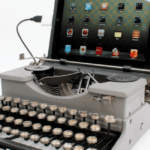 25+ инструментов для работы с текстом в блогах и на сайтах