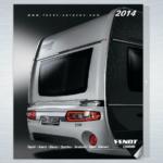 TIO Group электронный каталог Fendt