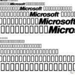 Microsoft, Google и Mozilla намерены прекратить поддержку RC4 в браузерах