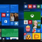 Работа в Windows 10: быть или не быть?