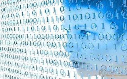Человеческий фактор – самый уязвимый аспект кибербезопасности