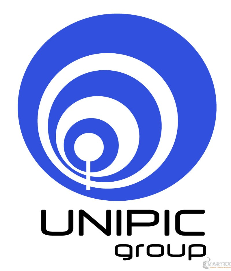 UNIPIC group