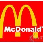 McDonald's не может открывать новые рестораны