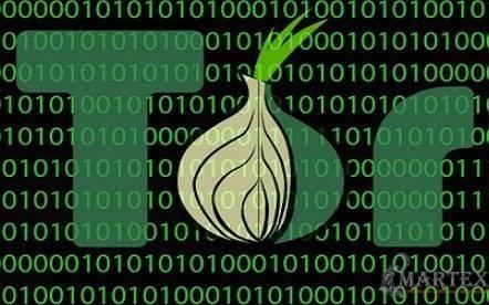 Tor может быстро обнаружить шпионское ПО