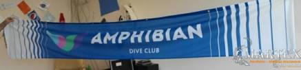 Флаги для Аmphibiandiveclub