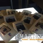 MagicBox для Веди Тургрупп Украина
