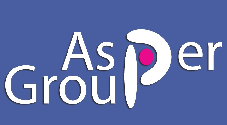 ASPER GROUP