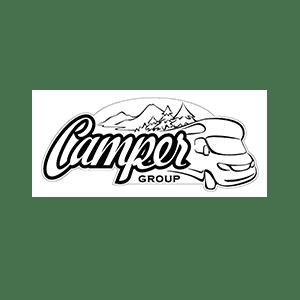 Camper-group