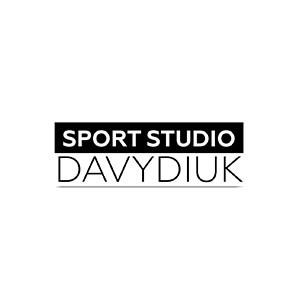SPORT STUDIO DAVYDIUK